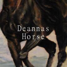 deannashorse