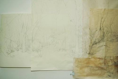 Den Detail 2, 2010