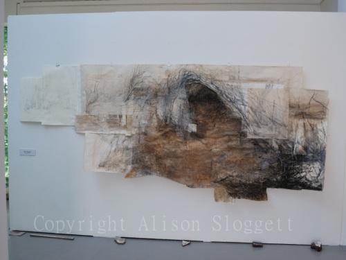 Den Final Piece.2010